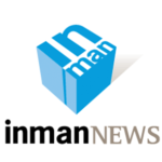 Inman – Slack Fund invests in property management startup Aptly