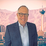 Multifamily CRM Platform Aptly Hires Executive Sales Leader