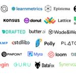 Venture Beat – Slack Fund invests in 6 enterprise startups