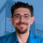 Multifamily CRM Pioneer Joins Aptly Engineering Team