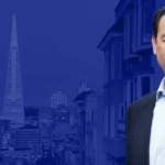 Compassion, communication, and capitalizing upon intimacy… San Francisco's premier apartment operator shares its secret to success
